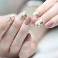 777-artificial-nails-services-460x300